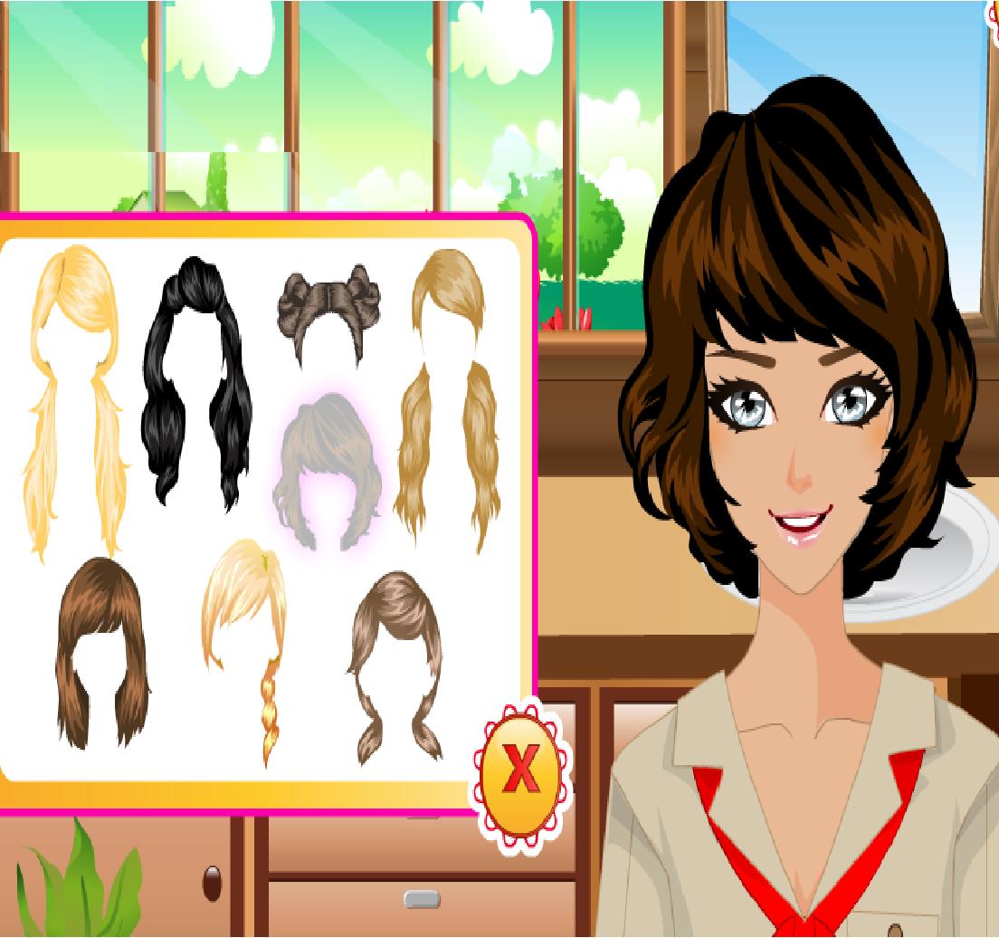 Girlizz.com, le meilleur passe-temps pour les filles
