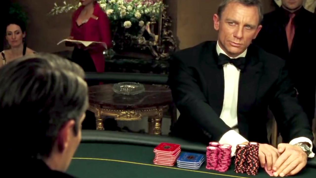 Des idées intéressantes à prendre ici : casino-en-ligne.website