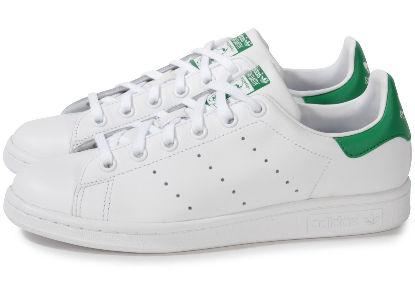 a1fe38b8af2e adidas chaussure tunisie prix
