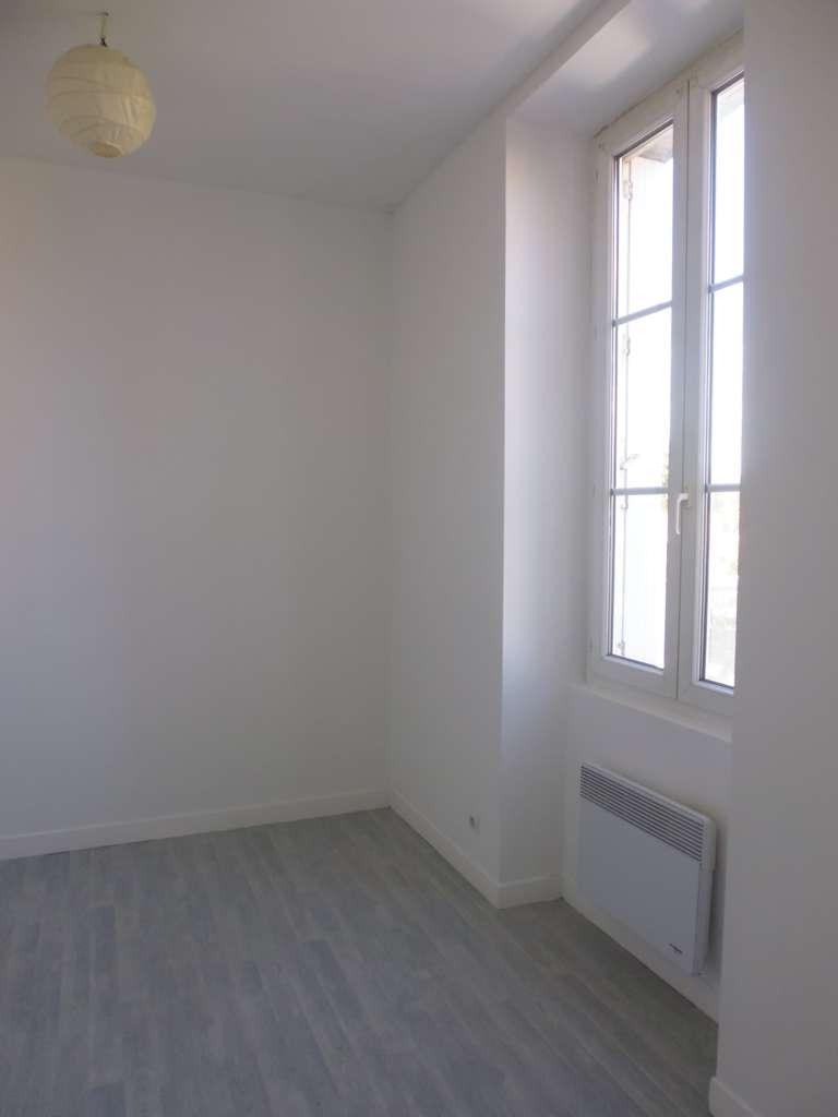 Location appartement Nantes et la côte atlantique
