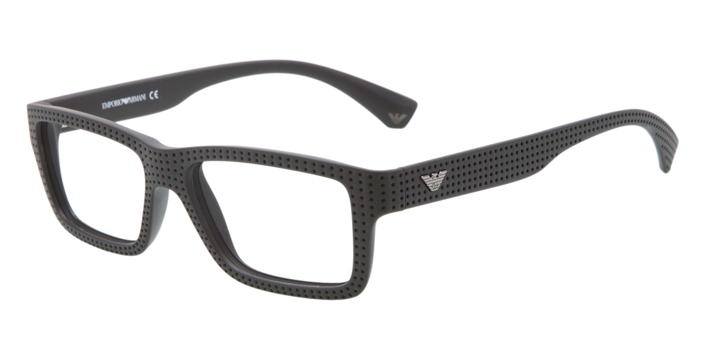 Le secret pour des lunettes parfaites