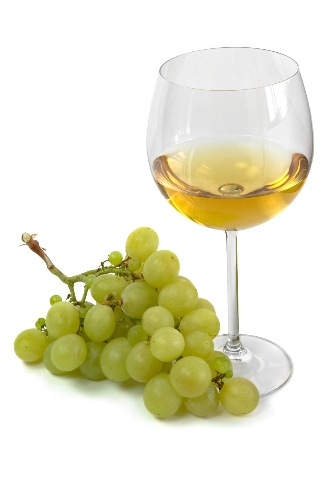 Investir dans le vin primeur