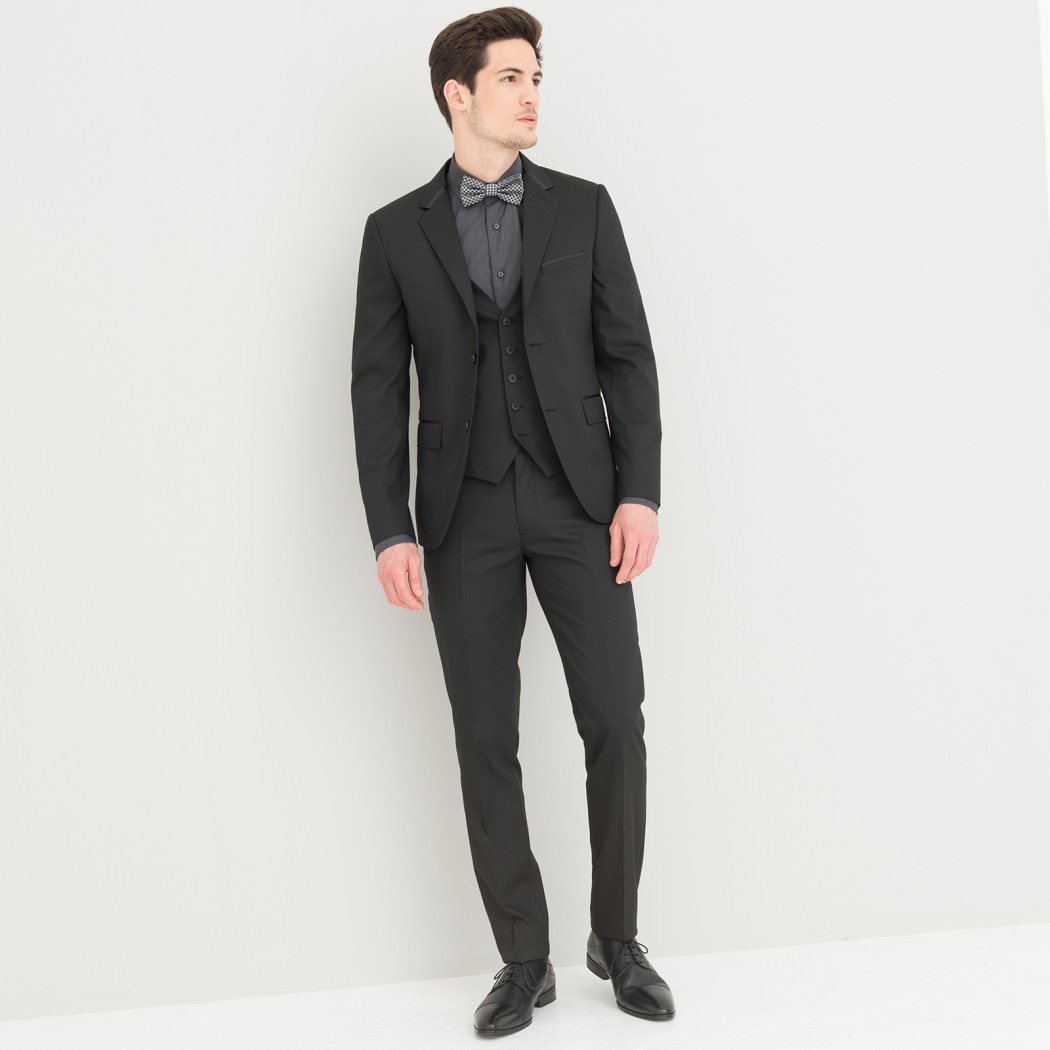 costume homme pas cher de marque vous allez adorer ces. Black Bedroom Furniture Sets. Home Design Ideas