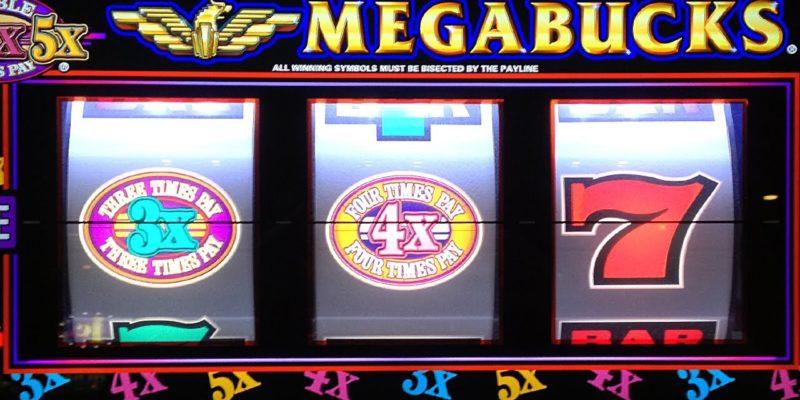 imagesjackpot-machine-a-sous-64.jpg