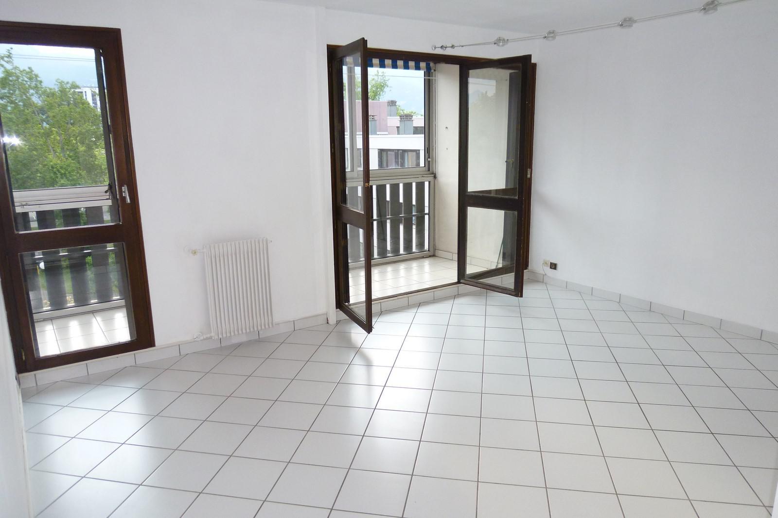 Location appartement Grenoble: tout savoir sur le PàP