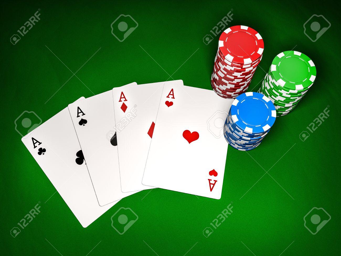 Casino en ligne : je sais comment savoir si une plateforme est légale