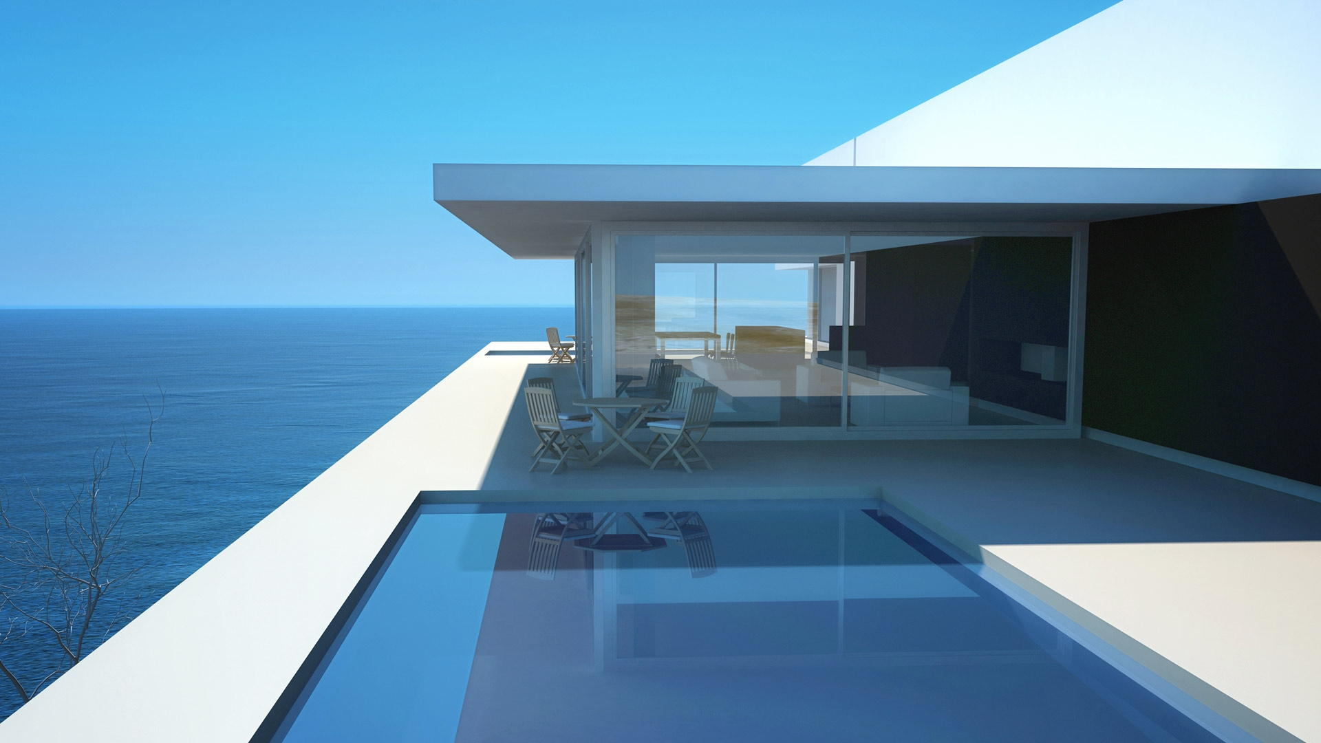 Acheter une maison: un moment important