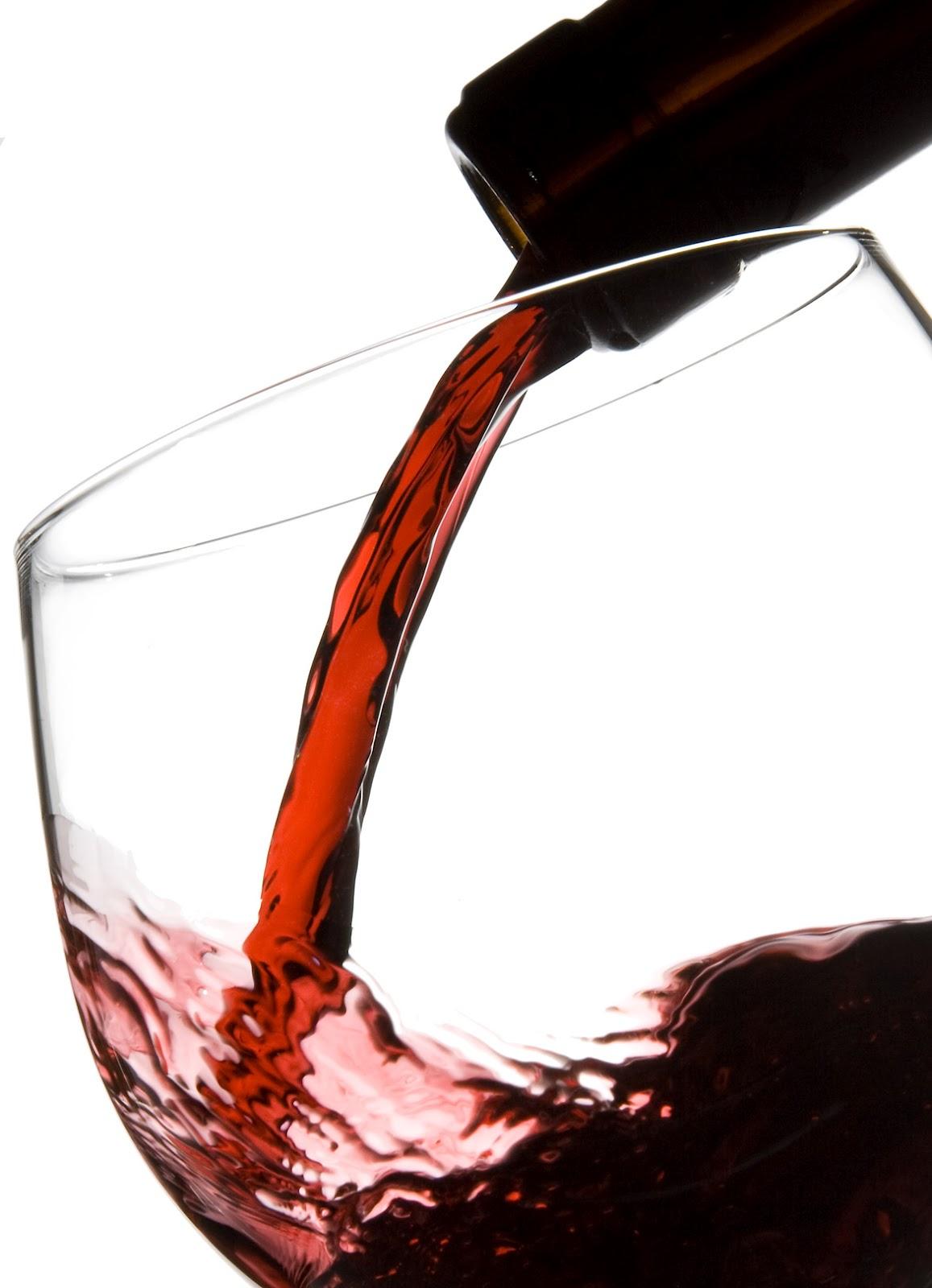 Pauillac vin : une belle découverte