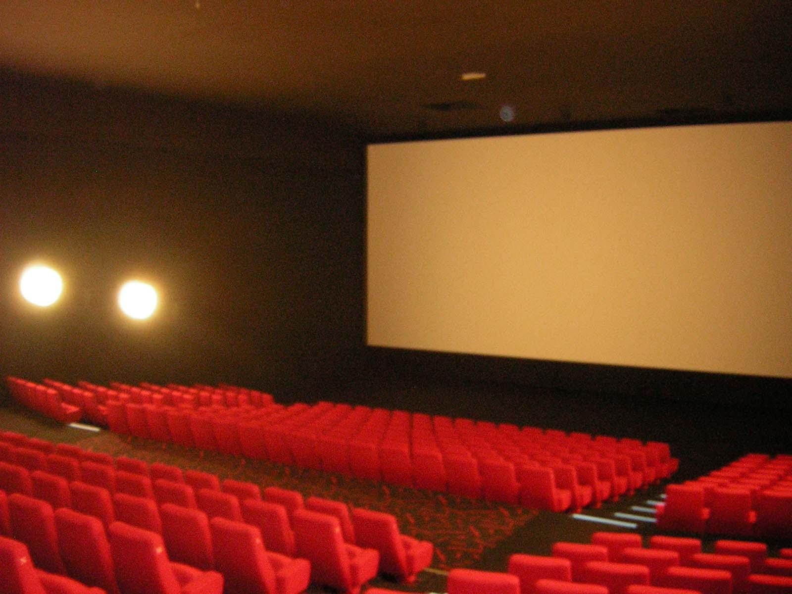Passer par une ecole de cinema