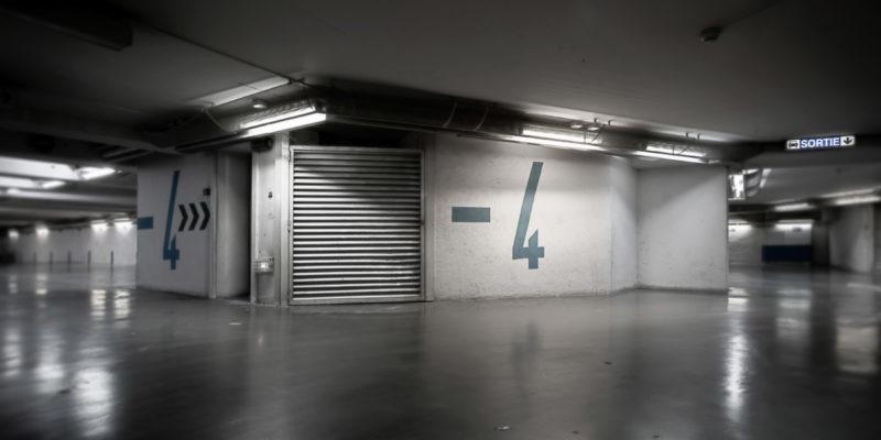 imagesparking-65.jpg