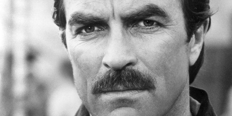 imagesraser-sa-moustache-1.jpg