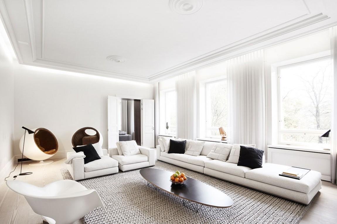 Location appartement Metz, trouvez un bien parfait pour vous