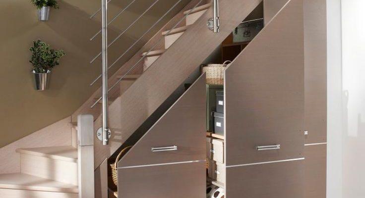imagesamenagement-placard-sous-escalier-24.jpg