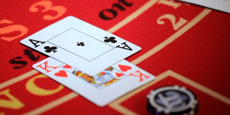 imagesblackjack-40.jpg