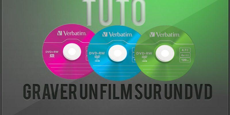 imagesgraver-un-film-sur-un-cd-10.jpg