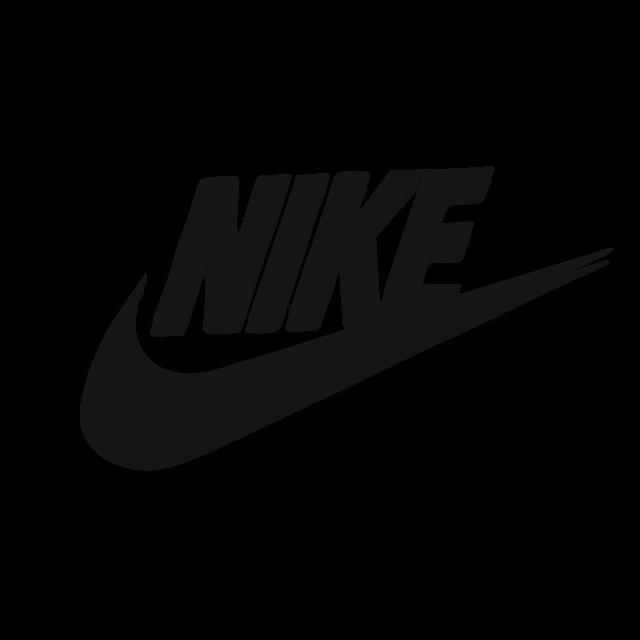 Tinker Hatfield a bouleversé Nike