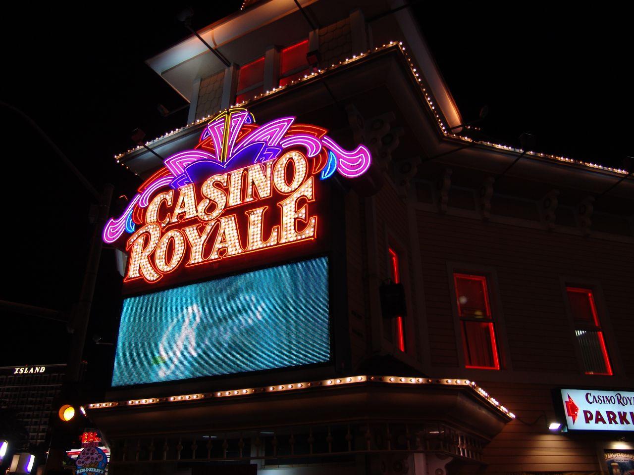Casino en ligne : les meilleures offres des opérateurs