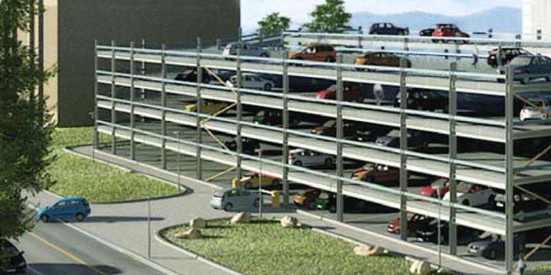 images2parking-55.jpg