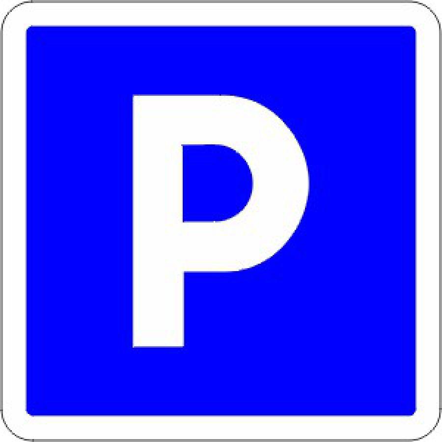 Location parking Strasbourg : un quotidien loin du stress
