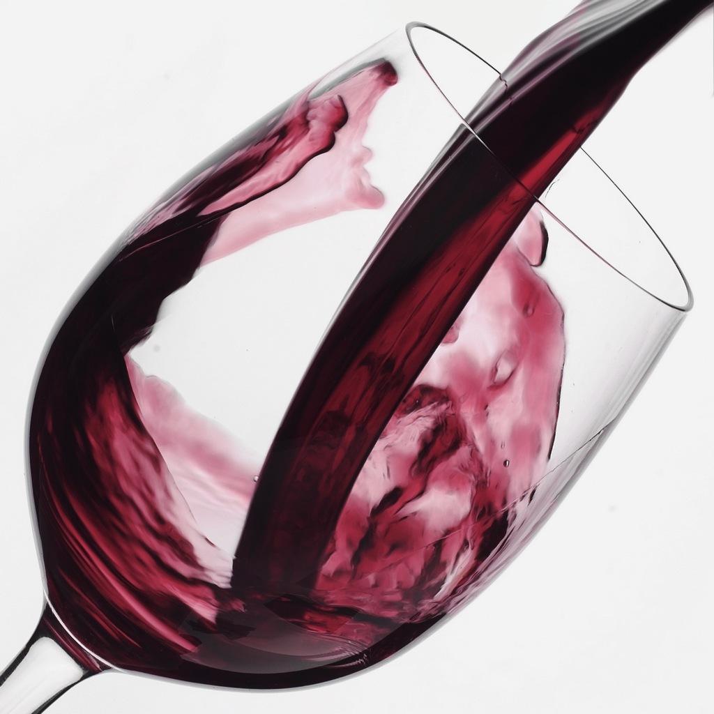Utiliser la cave à vin en déco