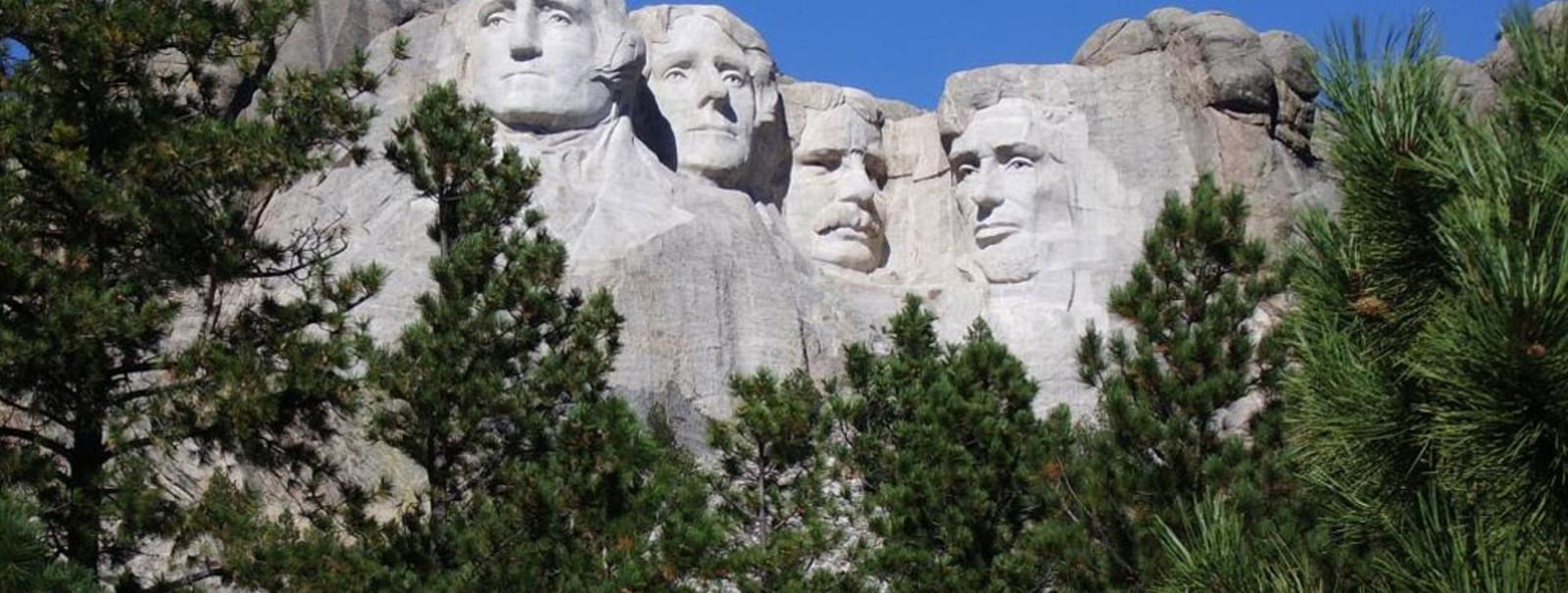 Séjour linguistique USA : organisez un road trip inoubliable