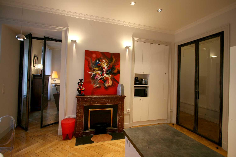 Location appartement Montpellier : faites ce que vous voulez