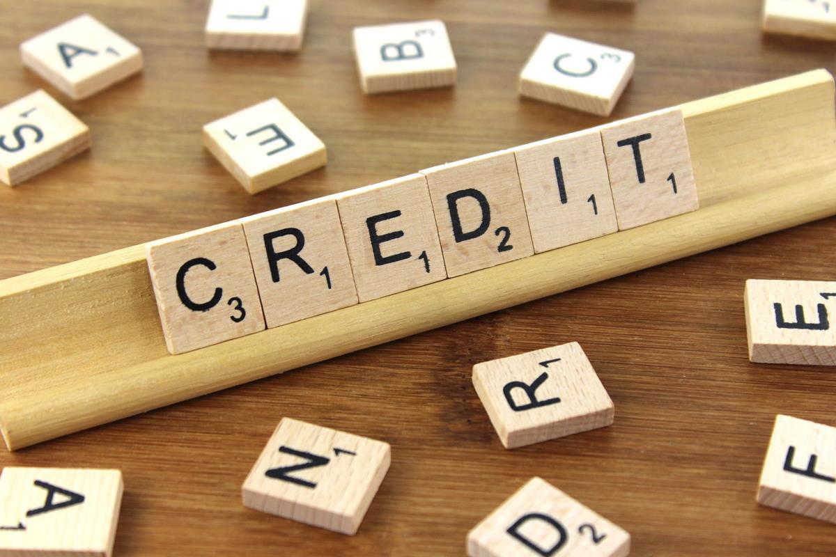 Prendre une assurance de crédit immobilier