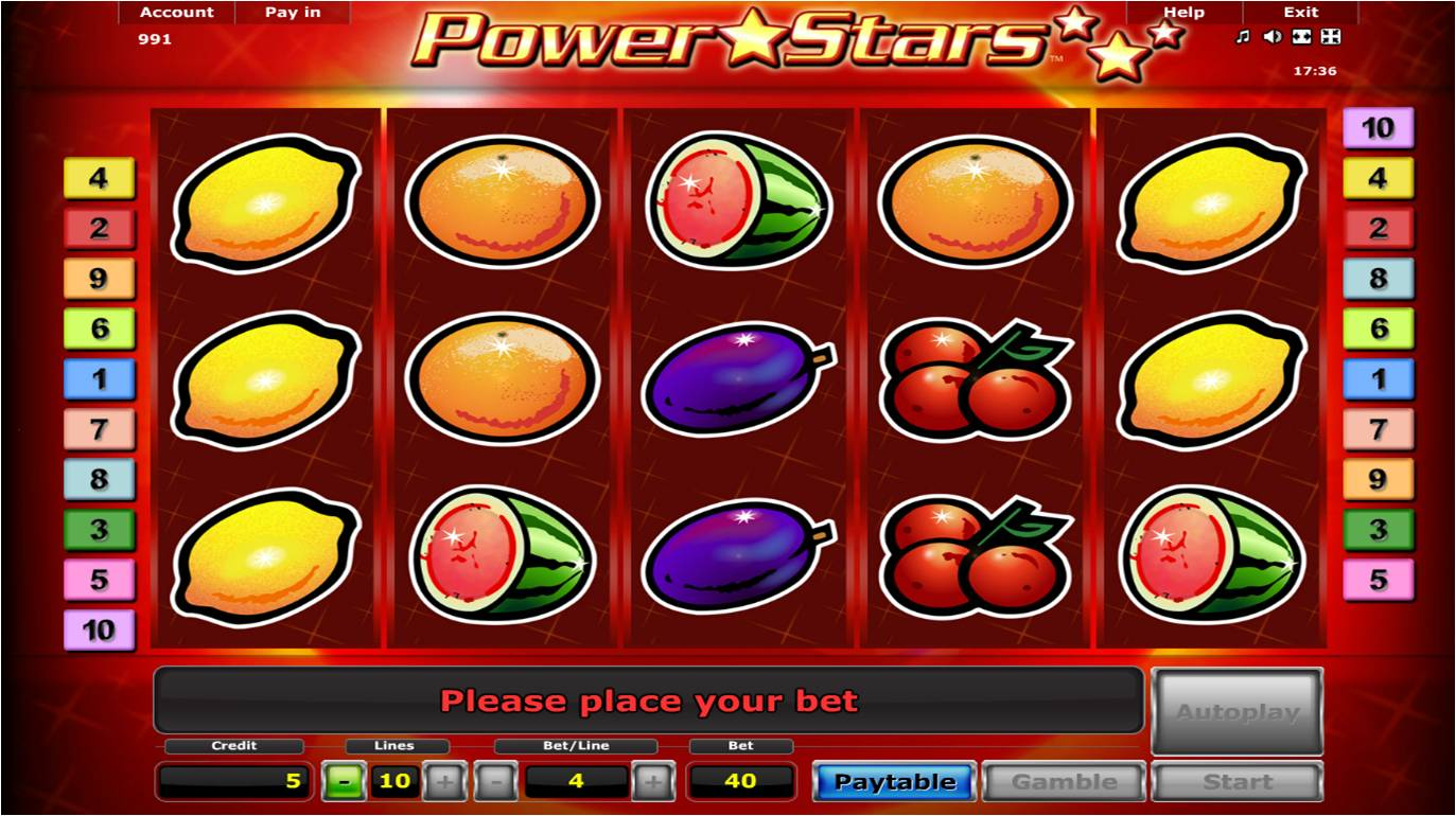 Casino en ligne : trucs et astuces à profusion