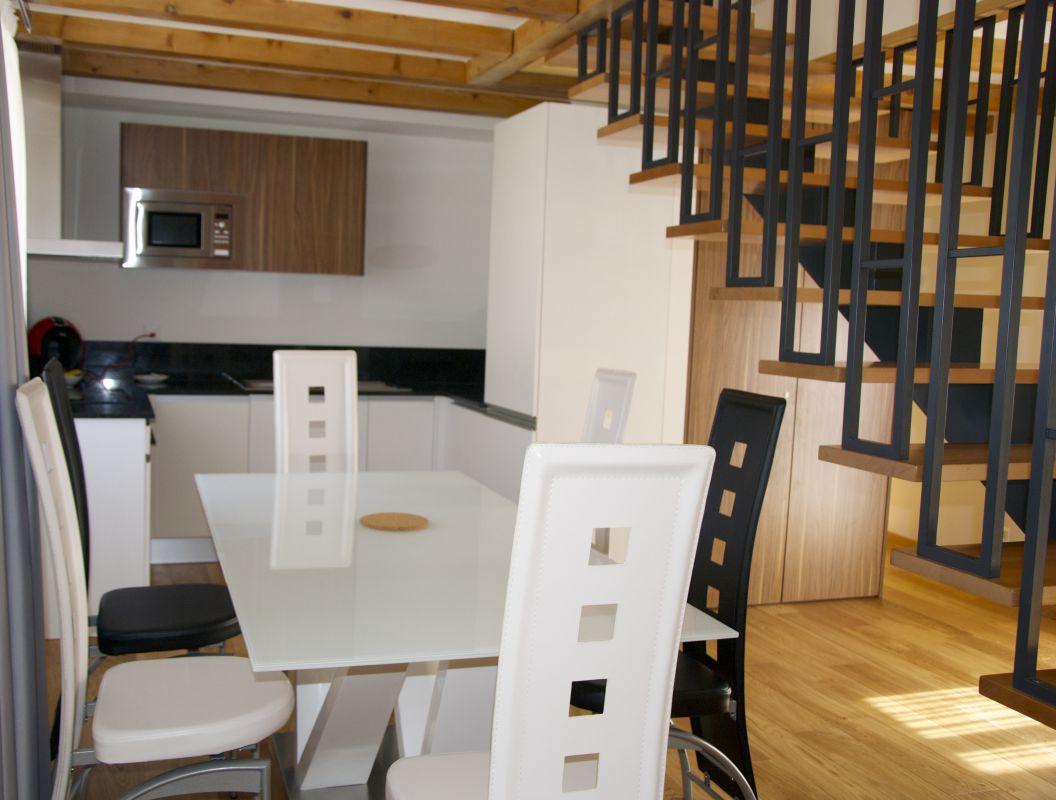 Visiter un appartement en location à Nice